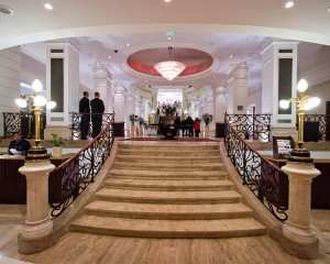 Hotel & Event Images